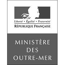 ministere outremer 1